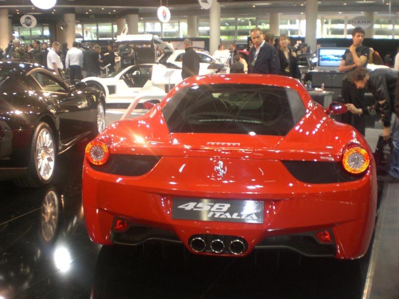 2010 - [Monaco] Salon Top Marques 458_it10