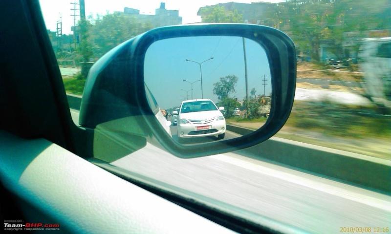 2010 - [Toyota] Etios / Etios Liva 9a9cec10