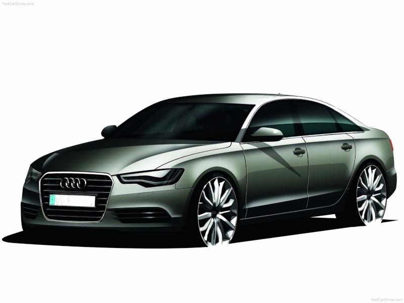 [Présentation] Le design par Audi - Page 3 Audi-a10