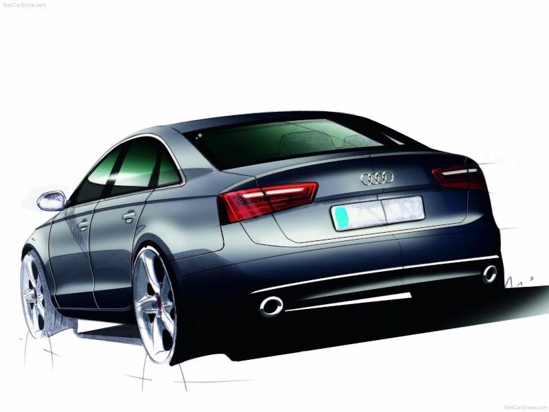[Présentation] Le design par Audi - Page 3 Audi-a12