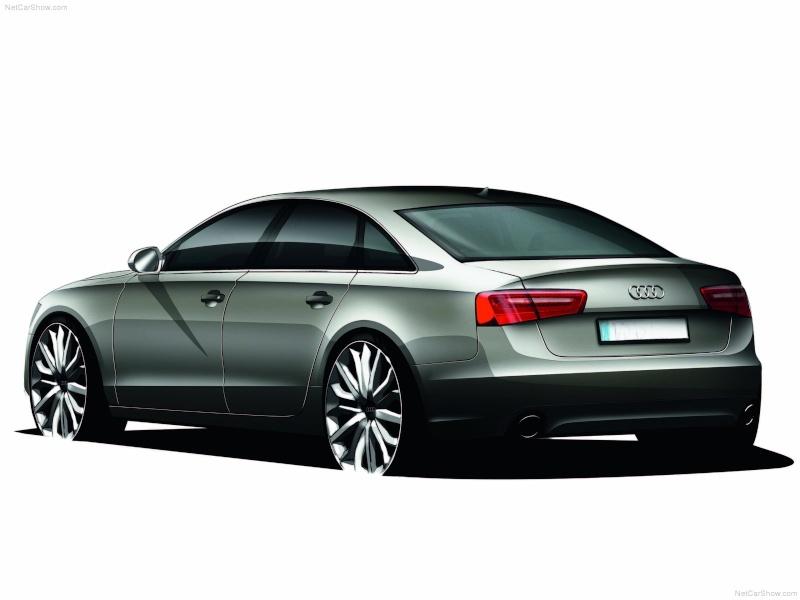 [Présentation] Le design par Audi - Page 3 Audi-a13
