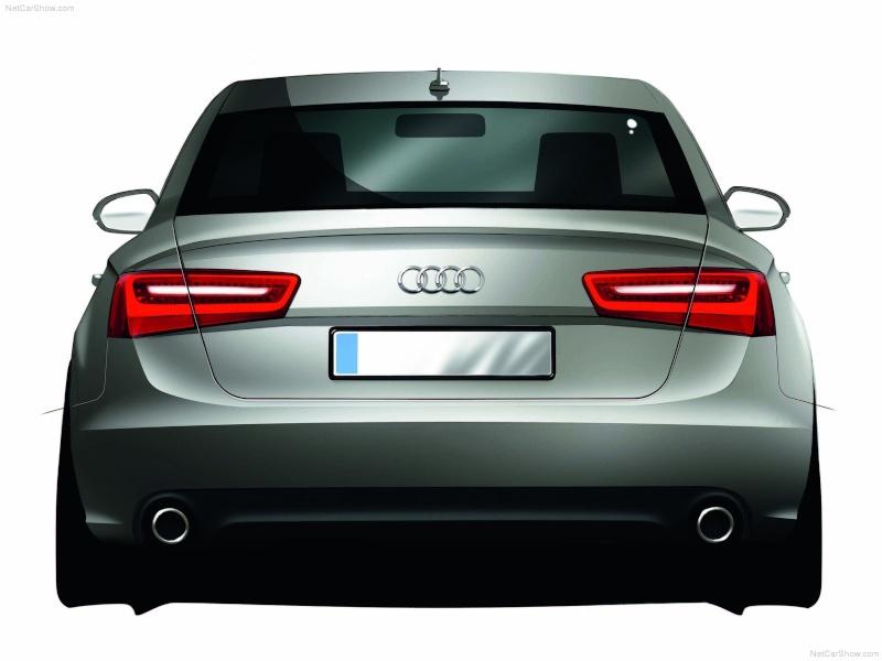 [Présentation] Le design par Audi - Page 3 Audi-a15