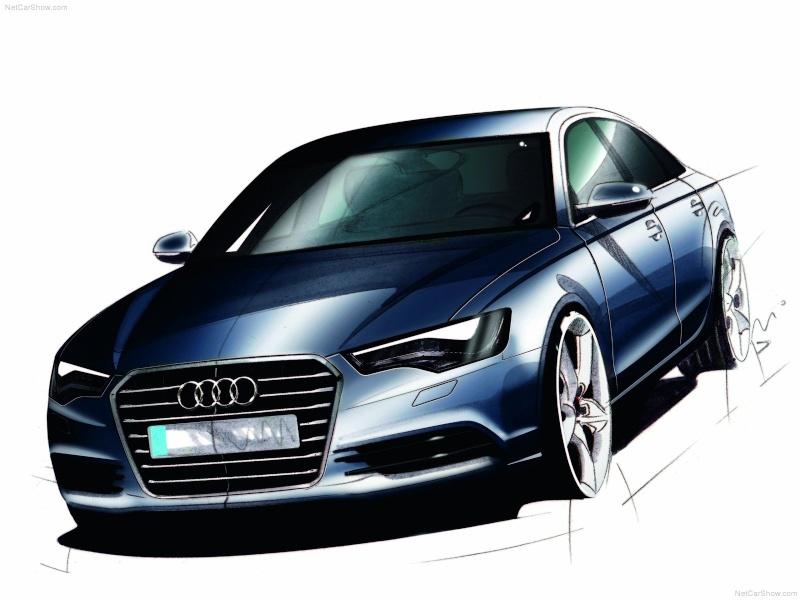 [Présentation] Le design par Audi - Page 3 Audi-a21