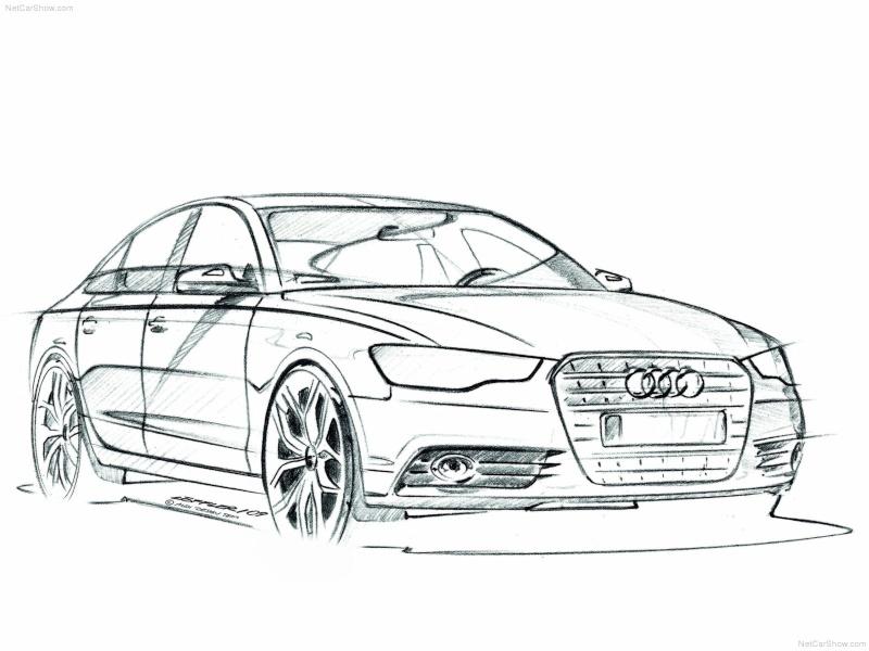[Présentation] Le design par Audi - Page 3 Audi-a22