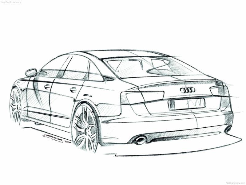 [Présentation] Le design par Audi - Page 3 Audi-a23