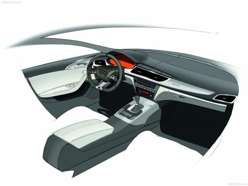 [Présentation] Le design par Audi - Page 3 Audi-a24