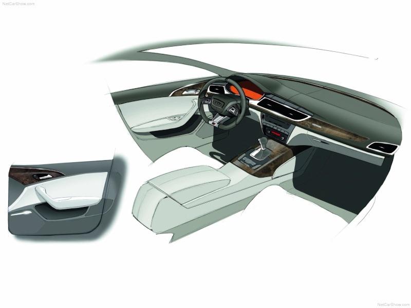 [Présentation] Le design par Audi - Page 3 Audi-a26