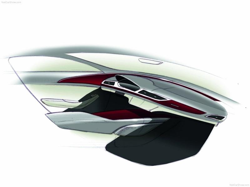 [Présentation] Le design par Audi - Page 3 Audi-a27