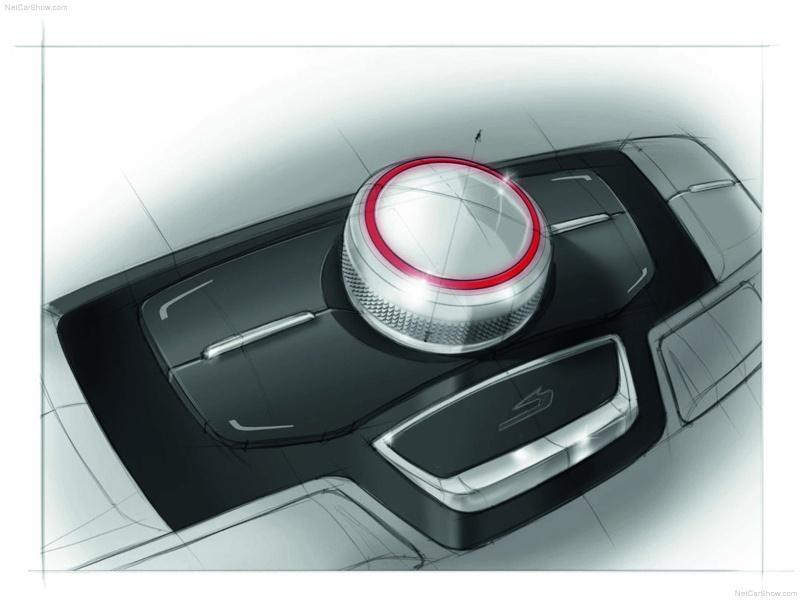 [Présentation] Le design par Audi - Page 3 Audi-a28