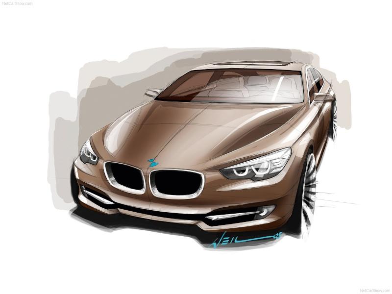 [Présentation] Le design par BMW - Page 2 Bmw-5-10