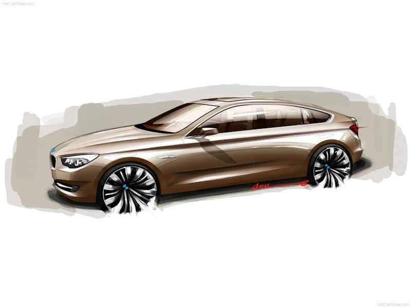 [Présentation] Le design par BMW - Page 2 Bmw-5-11
