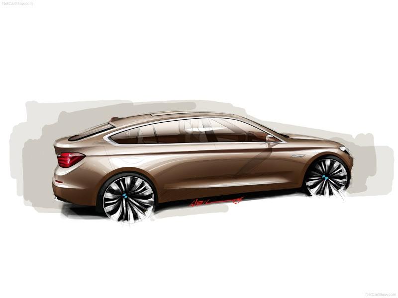 [Présentation] Le design par BMW - Page 2 Bmw-5-12