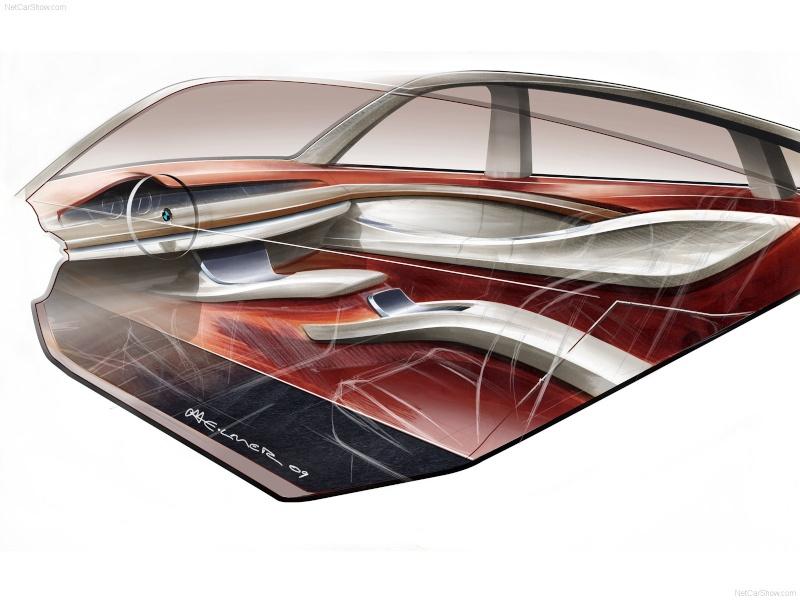 [Présentation] Le design par BMW - Page 2 Bmw-5-14