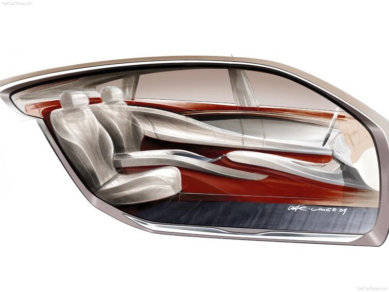 [Présentation] Le design par BMW - Page 2 Bmw-5-16