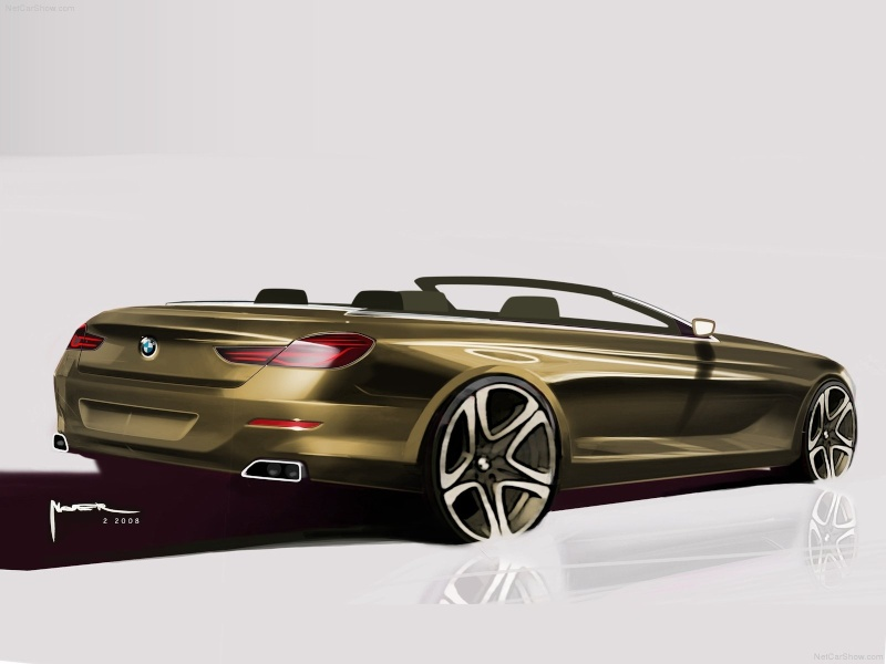 [Présentation] Le design par BMW - Page 4 Bmw-6512