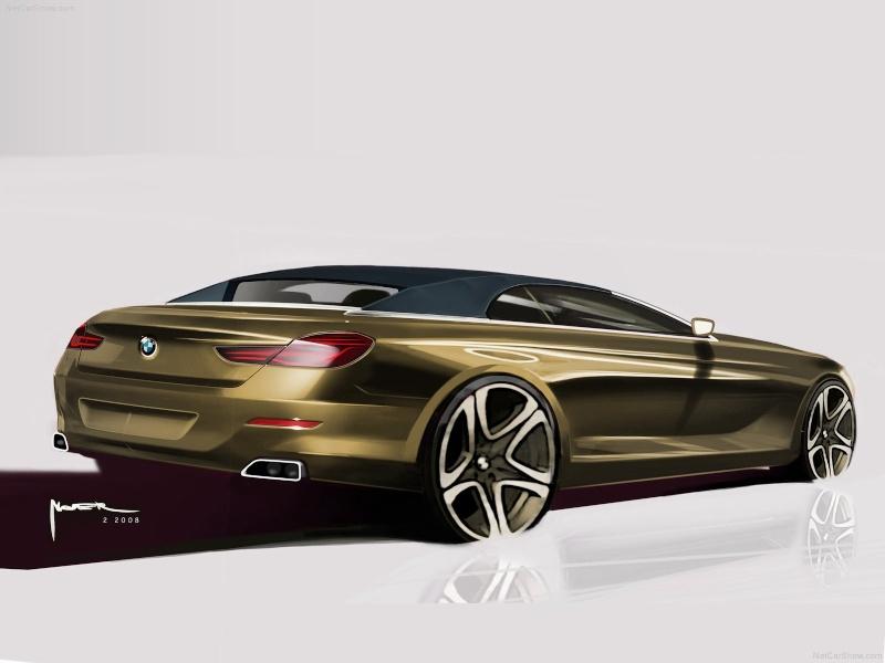 [Présentation] Le design par BMW - Page 4 Bmw-6513