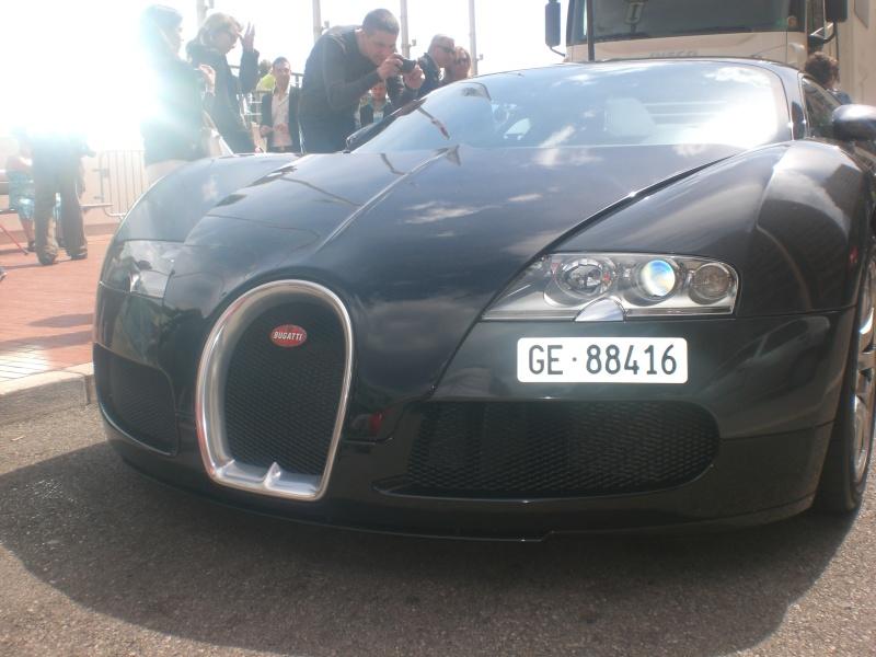 2010 - [Monaco] Salon Top Marques Bugatt10