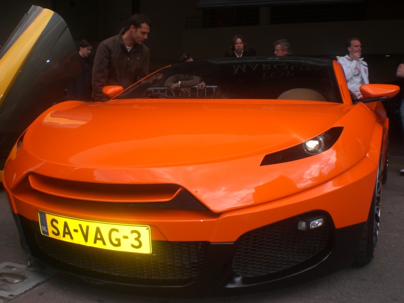 2010 - [Monaco] Salon Top Marques Cimg5211