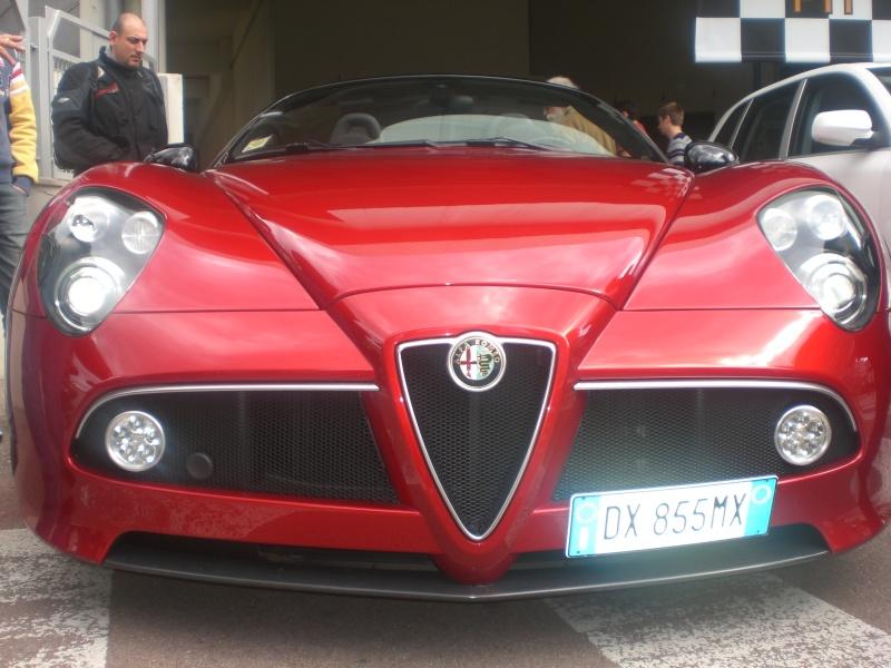 2010 - [Monaco] Salon Top Marques Cimg5310