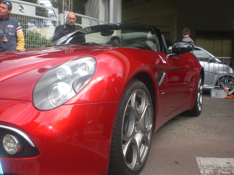 2010 - [Monaco] Salon Top Marques Cimg5311
