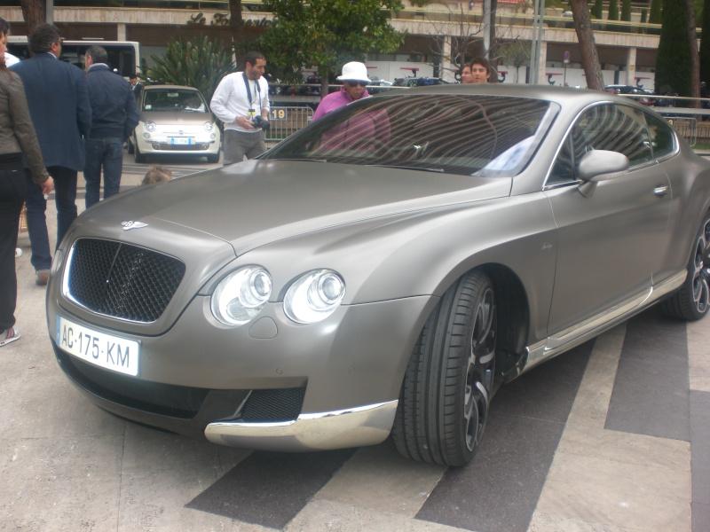 2010 - [Monaco] Salon Top Marques Cimg5312