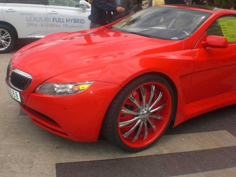 2010 - [Monaco] Salon Top Marques Cimg5313