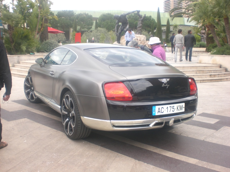 2010 - [Monaco] Salon Top Marques Cimg5314