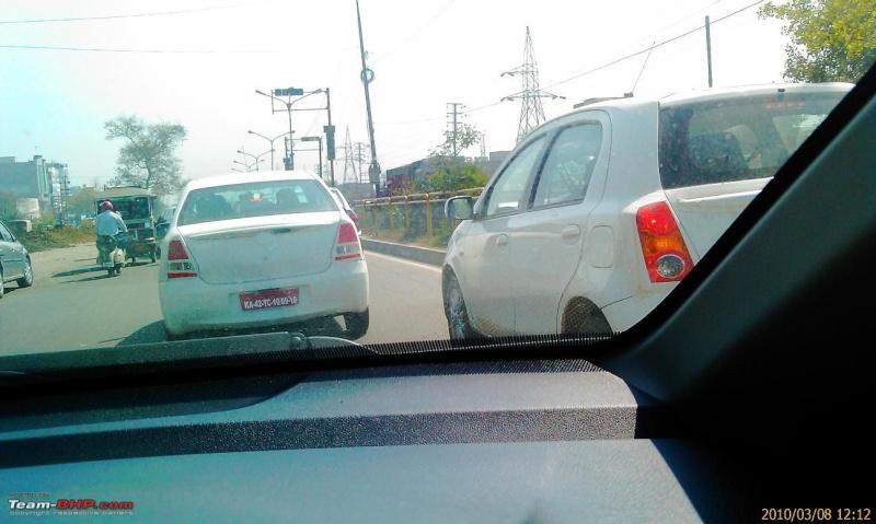 2010 - [Toyota] Etios / Etios Liva E8843010