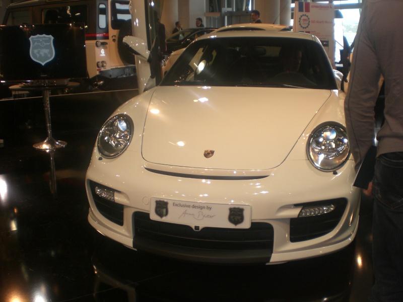 2010 - [Monaco] Salon Top Marques Exclus14