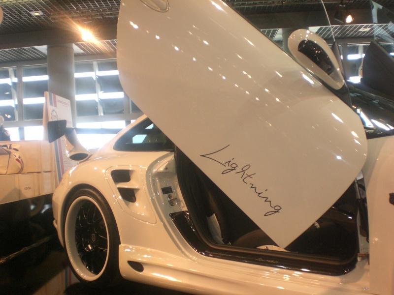 2010 - [Monaco] Salon Top Marques Exclus15