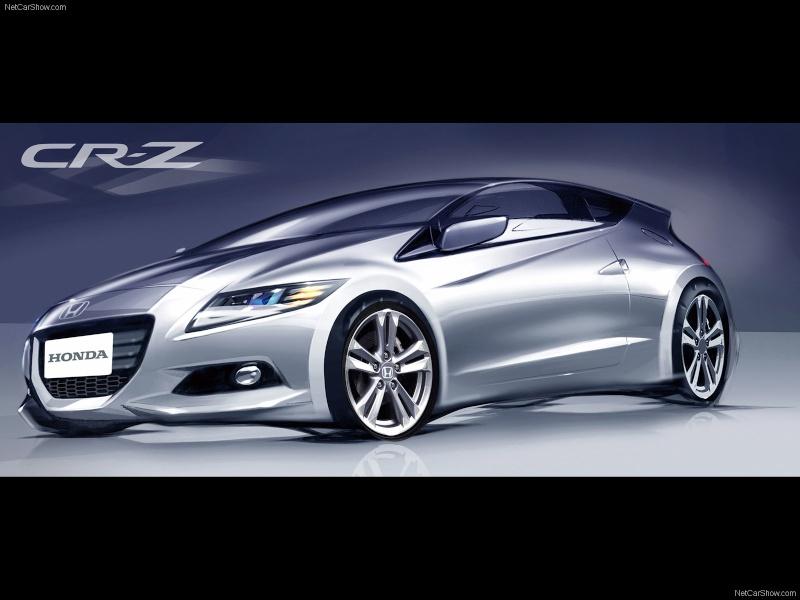 [Présentation] Le design par Honda Honda-10
