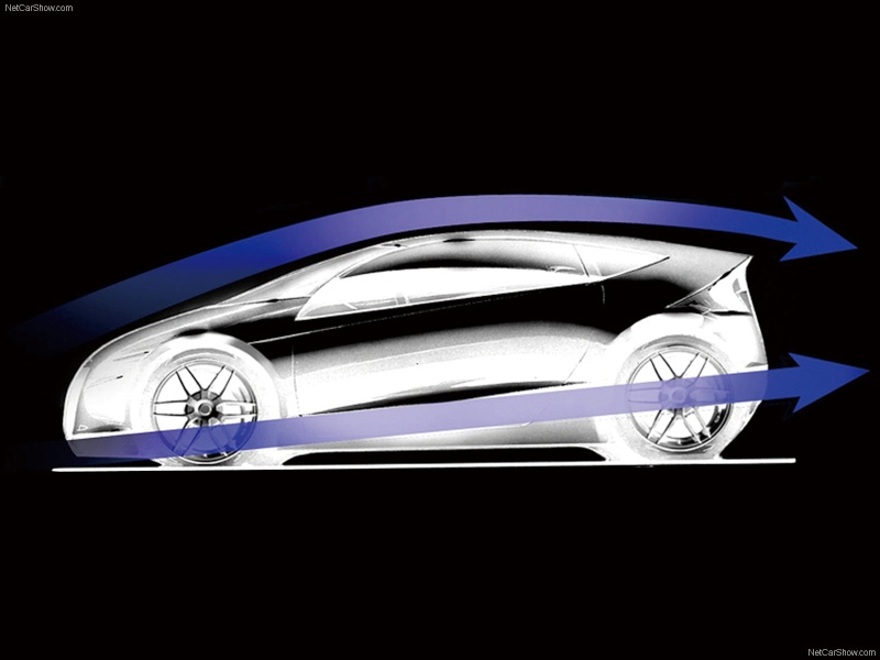 [Présentation] Le design par Honda Honda-13