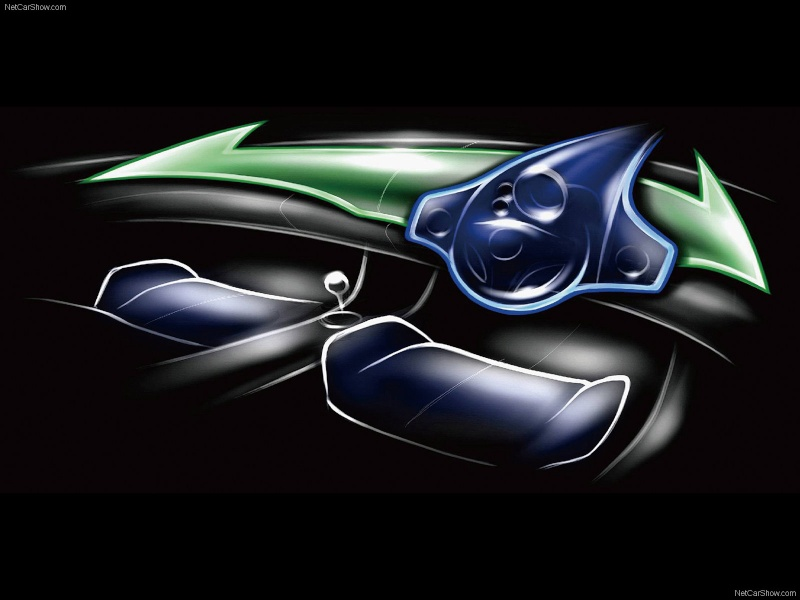 [Présentation] Le design par Honda Honda-14