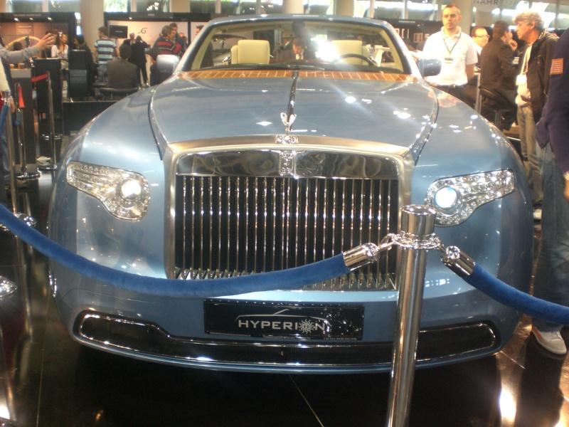 2010 - [Monaco] Salon Top Marques Hyperi16