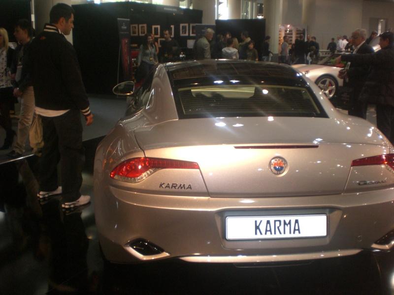 2010 - [Monaco] Salon Top Marques Karma_10