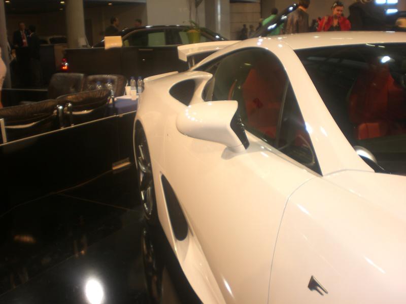 2010 - [Monaco] Salon Top Marques Lfa_310