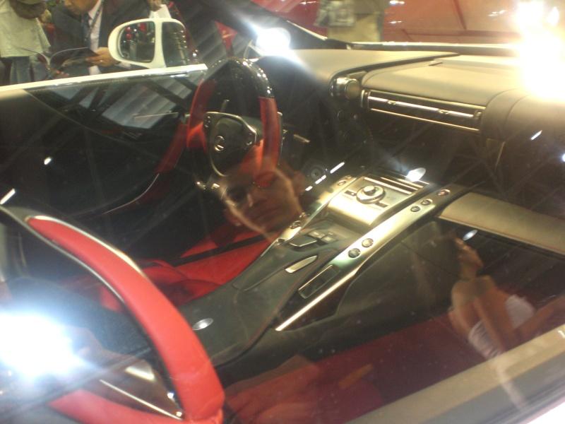 2010 - [Monaco] Salon Top Marques Lfa_410