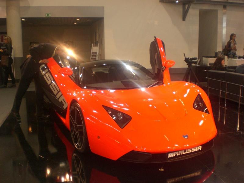 2010 - [Monaco] Salon Top Marques Maruss10