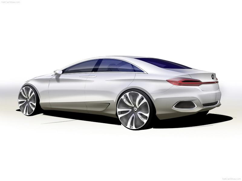 [Présentation] Le design par Mercedes - Page 3 Merced13