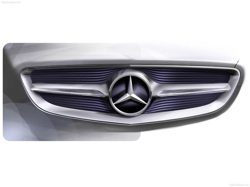 [Présentation] Le design par Mercedes - Page 3 Merced14