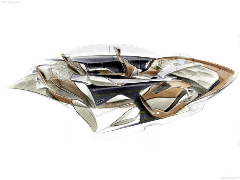 [Présentation] Le design par Mercedes - Page 3 Merced15