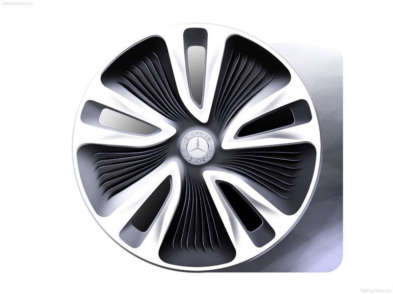 [Présentation] Le design par Mercedes - Page 3 Merced16