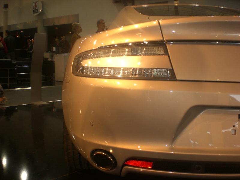 2010 - [Monaco] Salon Top Marques Rapide12