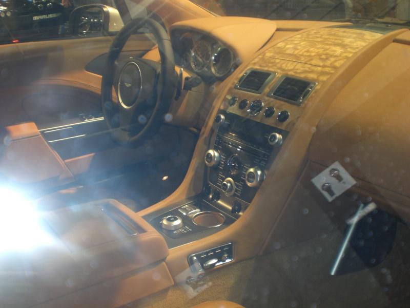 2010 - [Monaco] Salon Top Marques Rapide15
