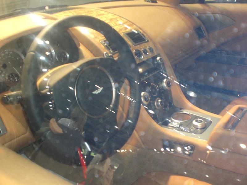 2010 - [Monaco] Salon Top Marques Rapide19