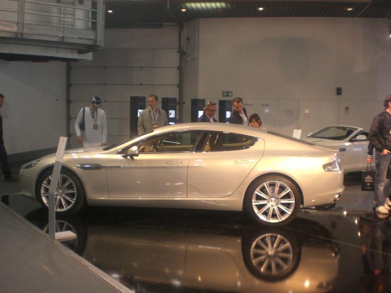 2010 - [Monaco] Salon Top Marques Rapide22