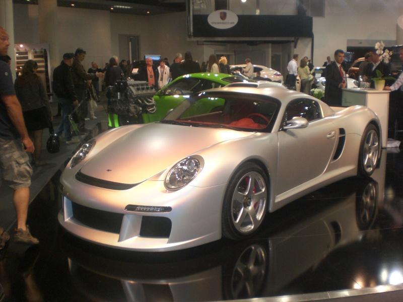 2010 - [Monaco] Salon Top Marques Ruf10