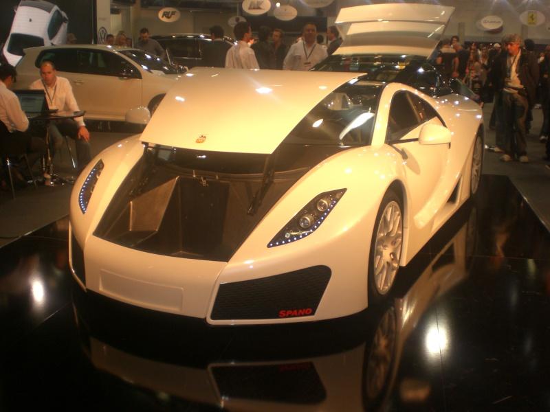 2010 - [Monaco] Salon Top Marques Spano_10