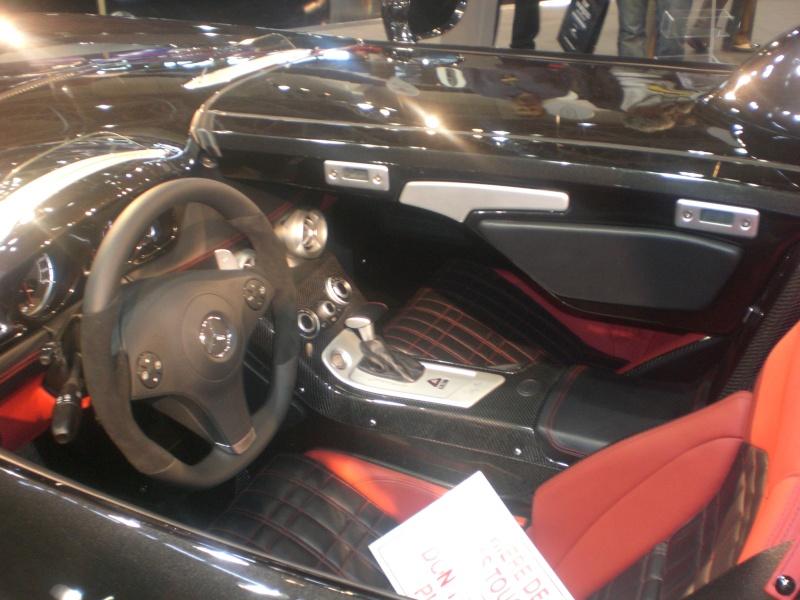 2010 - [Monaco] Salon Top Marques Stirli13