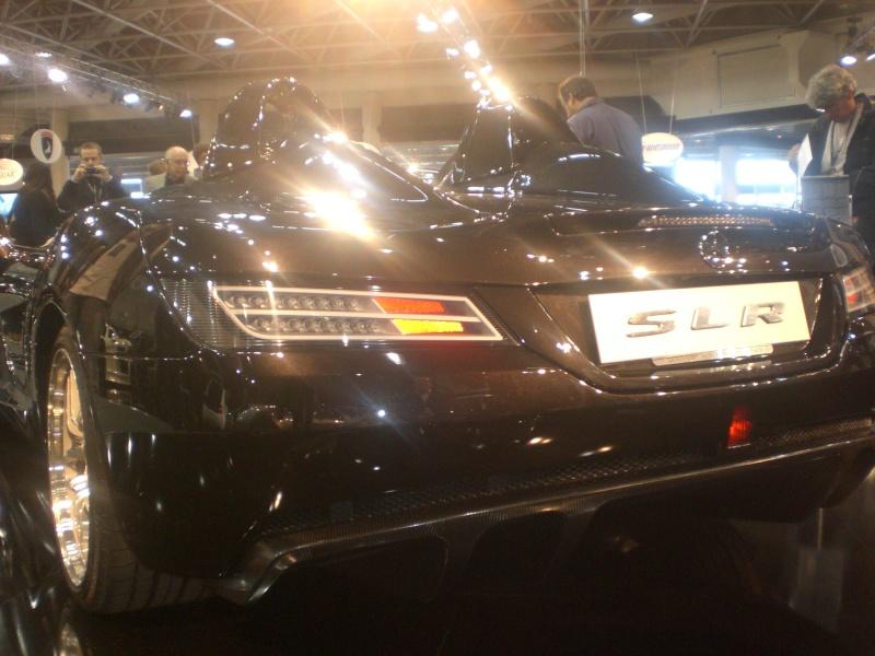2010 - [Monaco] Salon Top Marques Stirli14